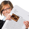 Marketing Dissertation Service 2