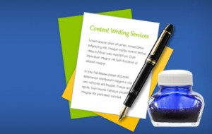 Writing Service Into Success