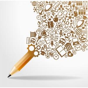 professional writing 2