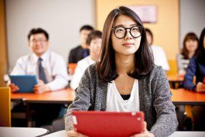 cheap-dissertation-writing-services-UK