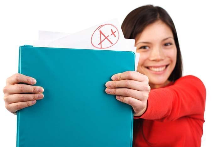 Coursework writers jobs