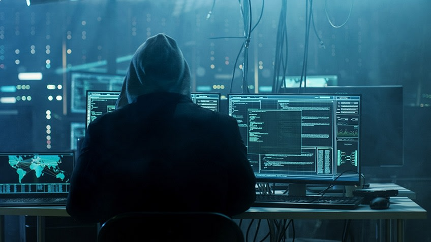 Certified Ethical Hacker-1